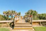 1665 Highway A1a - Photo 67