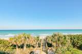 1665 Highway A1a - Photo 68