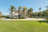 1665 Highway A1a - Photo 7