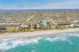 1665 Highway A1a - Photo 70
