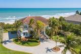 1665 Highway A1a - Photo 8