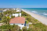 1665 Highway A1a - Photo 9