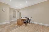 2395 Washington Avenue - Photo 44