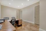 2395 Washington Avenue - Photo 45
