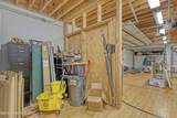 2395 Washington Avenue - Photo 47