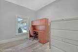 2395 Washington Avenue - Photo 74
