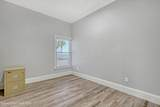 2395 Washington Avenue - Photo 75