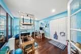 348 Sherwood Avenue - Photo 45