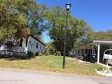 353 Holiday Park Boulevard - Photo 2