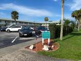 2170 Knox Mcrae Drive - Photo 19