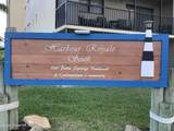 520 Palm Springs Boulevard - Photo 14