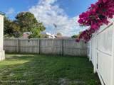 2528 Chatham Way - Photo 15