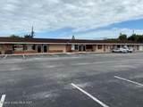1301 South Patrick Drive - Photo 3