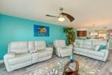8700 Ridgewood Avenue - Photo 15