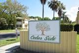 670 Cedar Side Circle - Photo 2