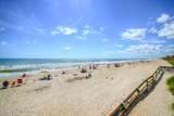 147 & 159 Ocean View Lane - Photo 49