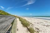 147 & 159 Ocean View Lane - Photo 60