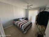 426 Beach Park Lane - Photo 11