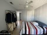 426 Beach Park Lane - Photo 12