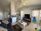 426 Beach Park Lane - Photo 13