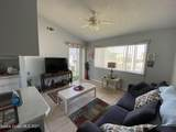 426 Beach Park Lane - Photo 14