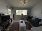426 Beach Park Lane - Photo 16