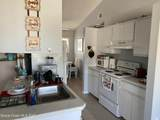 426 Beach Park Lane - Photo 17