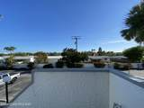 426 Beach Park Lane - Photo 4