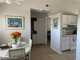 426 Beach Park Lane - Photo 5