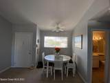 426 Beach Park Lane - Photo 8