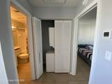 426 Beach Park Lane - Photo 9