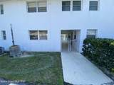 8521 Canaveral Boulevard - Photo 11