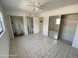 8521 Canaveral Boulevard - Photo 12