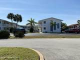 8521 Canaveral Boulevard - Photo 15