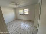 8521 Canaveral Boulevard - Photo 8