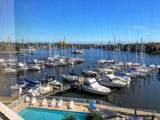905 Harbor City Boulevard - Photo 16