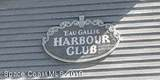 905 Harbor City Boulevard - Photo 23