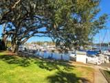 905 Harbor City Boulevard - Photo 3