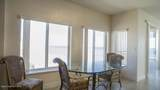 1025 A1a Highway - Photo 11
