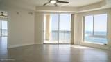 1025 A1a Highway - Photo 12