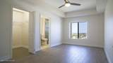 1025 A1a Highway - Photo 17