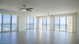 1025 A1a Highway - Photo 2