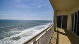1025 A1a Highway - Photo 21