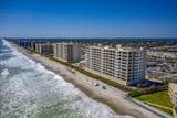 1025 A1a Highway - Photo 27