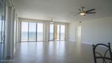 1025 A1a Highway - Photo 3