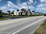 2050 Atlantic Street - Photo 37
