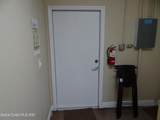 2524 Palm Bay Road - Photo 8