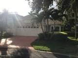 216 Osprey Villas Court - Photo 1