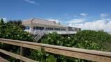 216 Osprey Villas Court - Photo 12