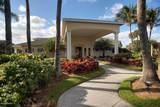 216 Osprey Villas Court - Photo 17